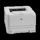 Printer HP LaserJet P2035-128