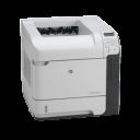 Printer HP LaserJet P4014 P4015-128