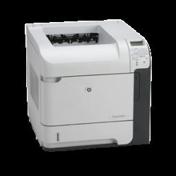 Printer HP LaserJet P4014 P4015