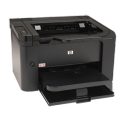 Printer HP LaserJet Professional P1600 Series-128