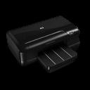Printer HP Officejet Pro 8100-128