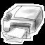Printer-64