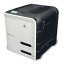 Printer Konica Minolta MC4650 icon