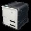 Printer Konica Minolta MC4650-64