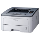 Printer Samsung ML 2850 Series-128