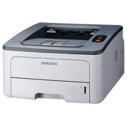 Printer Samsung ML 2850 Series