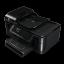 Printer Scanner Photocopier Fax HP OfficeJet 6500-64