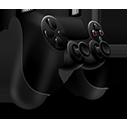 PS4 Controller-128
