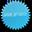 PSP logo-32