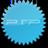 PSP logo icon