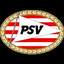 PSV Eindhoven Logo-128