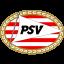 PSV Eindhoven Logo Icon