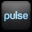 Pulse Alt icon