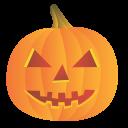 Pumpkin-128