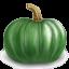 Pumpkin-64
