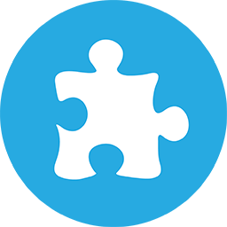 Puzzle Icon Download Brain Games Icons Iconspedia