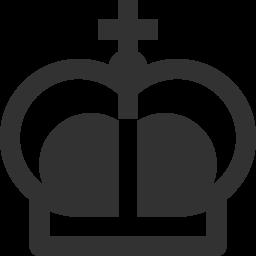 Queen Gb