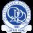 Queens Park Rangers Logo-48