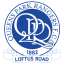 Queens Park Rangers Logo Icon