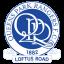 Queens Park Rangers Logo-64