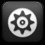 Quick Settings icon