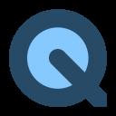 Quicktime-128