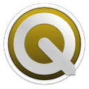 Quicktime Player-128