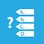 Quiz Games icon