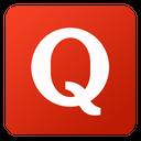 Quora-128