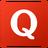 Quora-48
