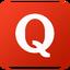 Quora-64