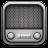 Radio Metal-48