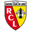 RC Lens Logo Icon