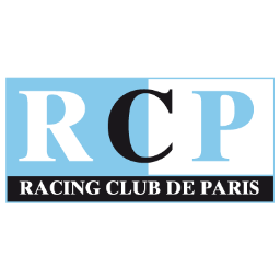 RC Paris Logo