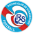 RC Strasbourg Logo-48