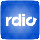 Rdio-128