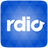Rdio-48