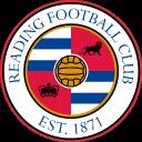 Reading Logo-128