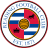 British Football Clubs icon pack
