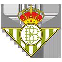 Real Betis logo-128