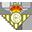 Real Betis logo-32
