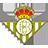 Real Betis logo-48