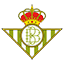 Real Betis logo Icon