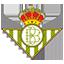 Real Betis logo-64