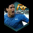 Real Football 2013-128