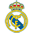 Real Madrid logo-48