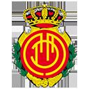 Real Mallorca logo-128