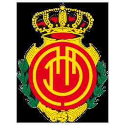 Real Mallorca logo