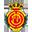 Real Mallorca logo-32