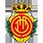 Real Mallorca logo-48